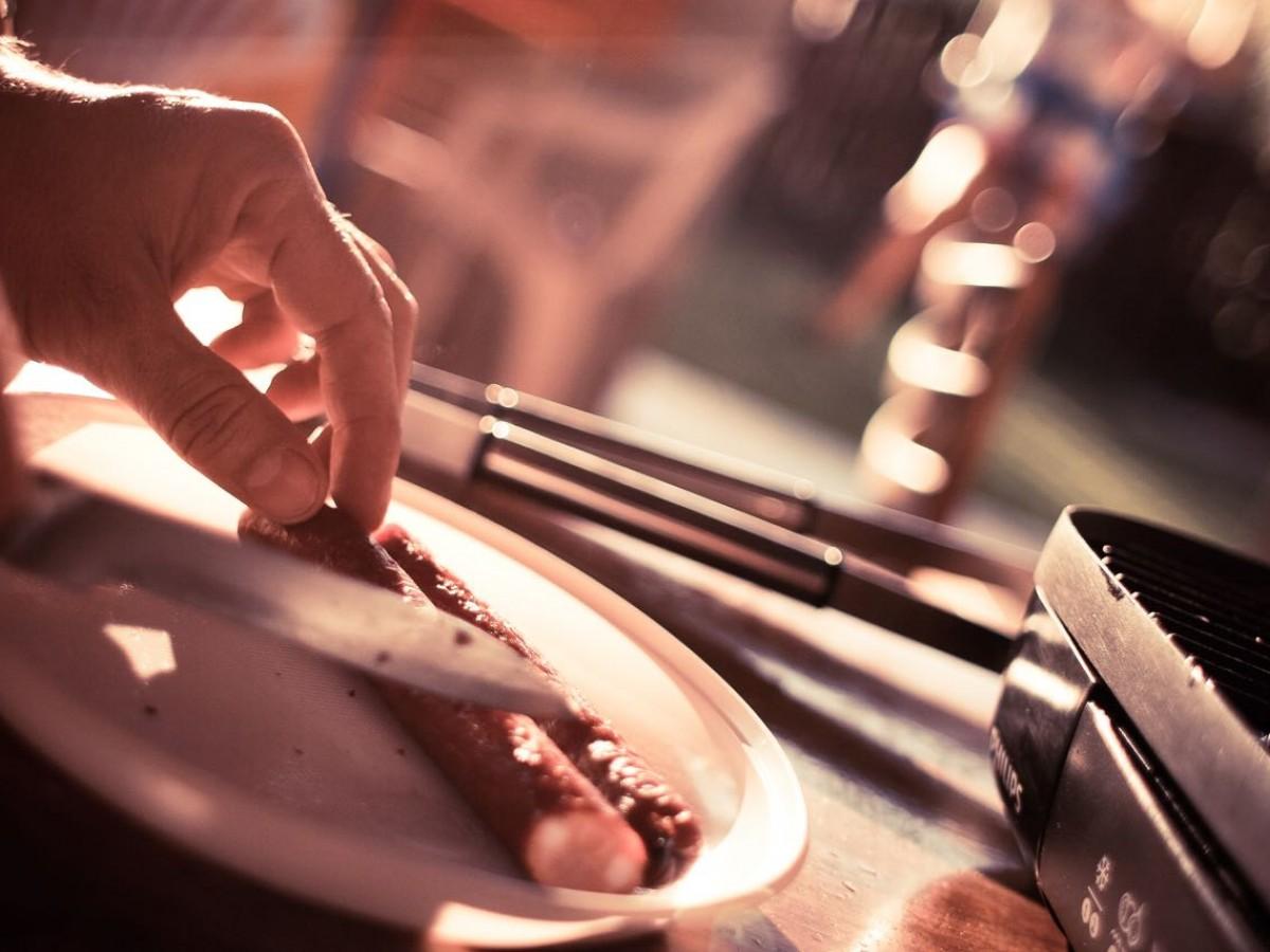 preparing-sausages-for-grill-picjumbo-com.jpg