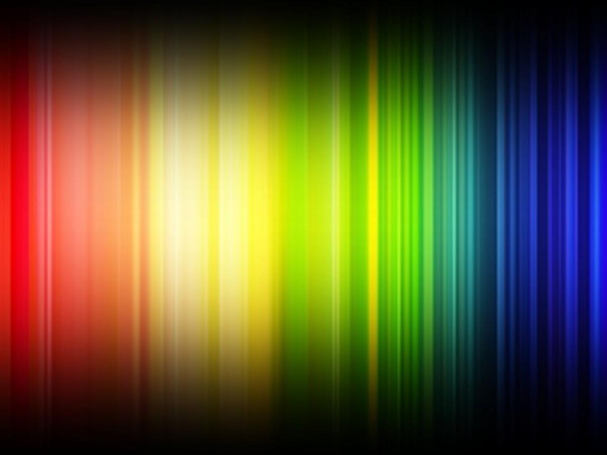lines-520430_640-1.jpg